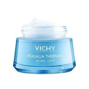 Vichy Aqualia Creme Ligeiro