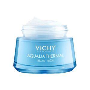 Vichy Aqualia Creme Rico