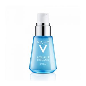 Vichy Aqualia Sérum