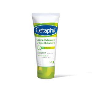 Cetaphil Creme Hidratante 85G