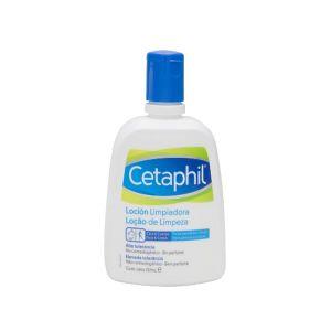 Cetaphil Loção De Limpeza