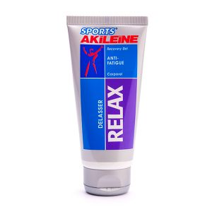 Akileine Sports - Relax Gel