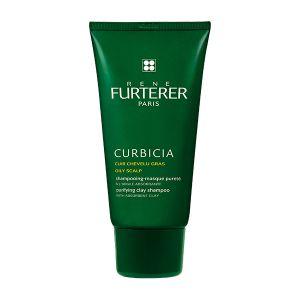 René Furterer Curbicia Champô-Máscara Purificante