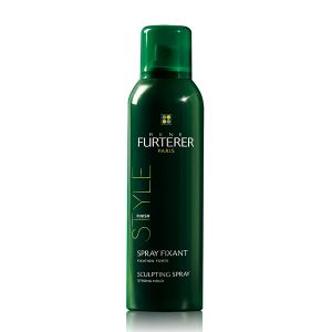 René Furterer Style Spray Estilizante Forte
