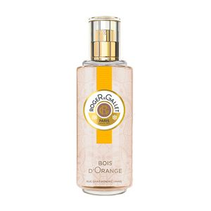 ROGER & GALLET BOIS D'ORANGE ÁGUA PERFUMADA
