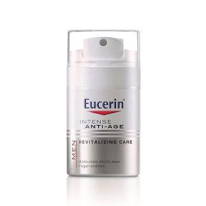 Eucerin Men Antiage