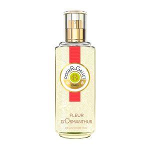 Roger & Gallet Fleur D'Osmanthus Água Perfumada