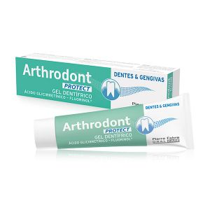 Arthrodont Protect Gel