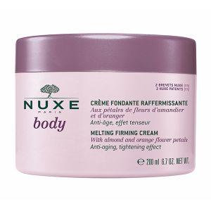 Nuxe Body Creme Refirmante