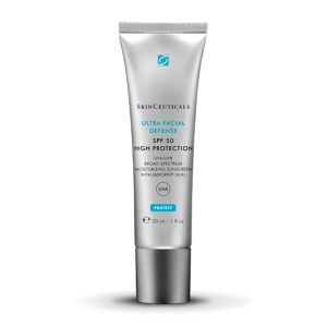 Skinceuticals Ultra Facial Defense FPS 50