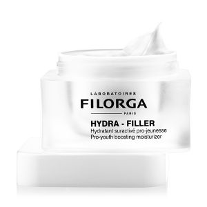 Filorga Hydra-Filler Creme