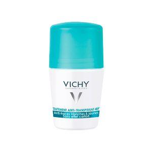 Vichy Desodorizante Roll-On Antimanchas