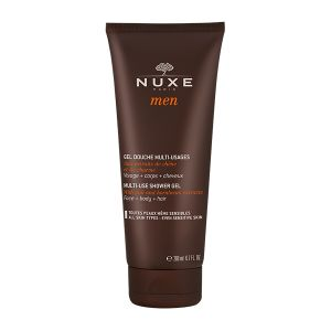 Nuxe Men Gel Duche