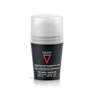 Vichy Homme Roll-On 48H