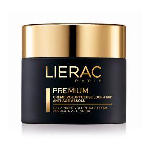 Lierac Premium Creme Voluptueuse