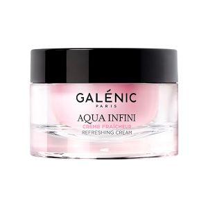 Galénic Aqua Infini Creme Refrescante
