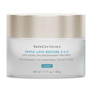 Skinceuticals Triple Lipid Restore