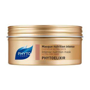 Phyto Phytoelixir Máscara