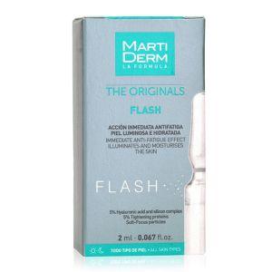 MartiDerm The Originals Flash