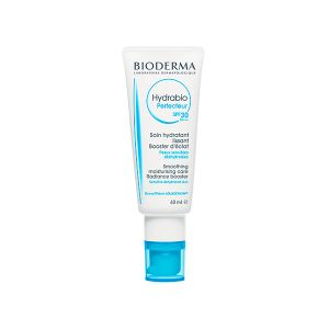Bioderma Hydrabio Perfecteur Creme FPS 30