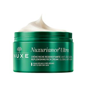 Nuxe Nuxuriance Ultra Rico