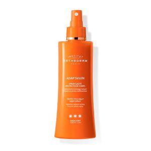 Esthederm Adaptasun Spray Proteção Forte