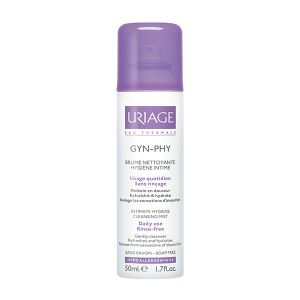 Uriage Gyn-Phy Bruma Spray