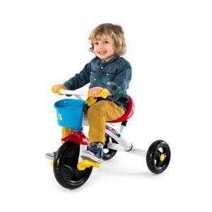 Chicco - Triciclo U-Go
