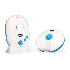 Chicco - Intercomunicador Audio Digital Classic