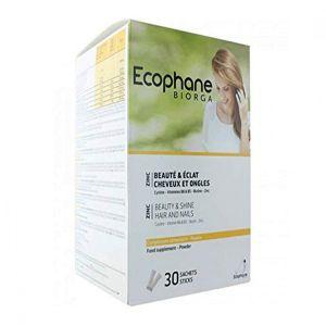 Ecophane Biorga Saquetas