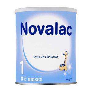 Novalac 1 0-6M
