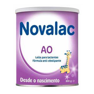 Novalac Ao
