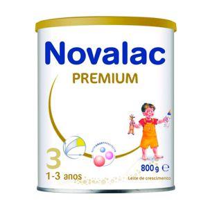 Novalac Premium 3 - 1-3Anos