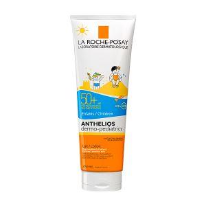 La Roche-Posay Anthelios Dermo-Pediátrico Leite FPS 50+
