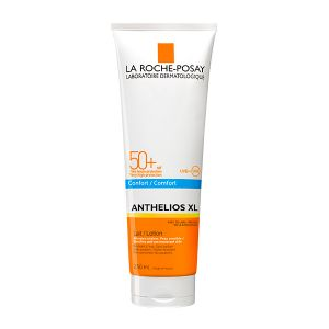 La Roche-Posay Anthelios Leite FPS 50+