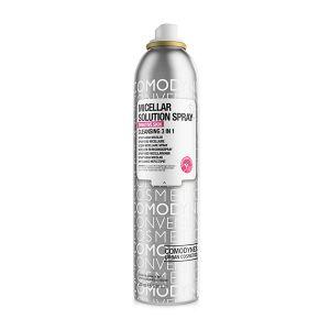 Comodynes Micellar Water Spray