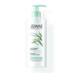 Jowaé Leite Hidratante Revitalizante