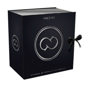 Galénic Coffret Secret D'Excellence