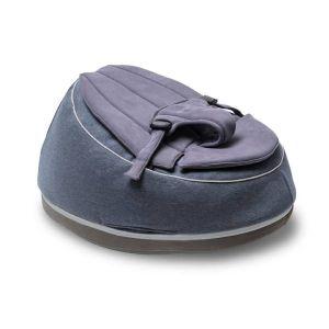 Doomoo - Seat'n Swing Azul