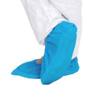 Capas Proteção Para Sapatos