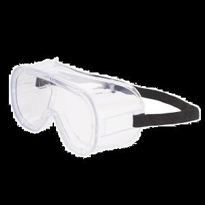 Óculos De Proteção
