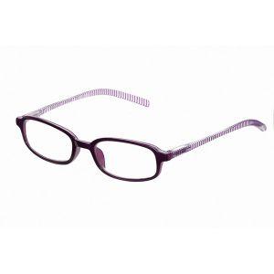 Silac 7091 New Purple