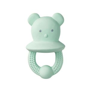 Saro - Nature Toy Sweet Teddy