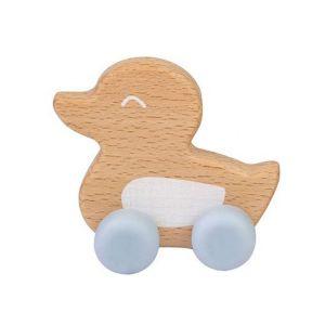 Saro - Nature Toy Patinho