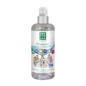 Menforsan - Eliminador De Odores Universal