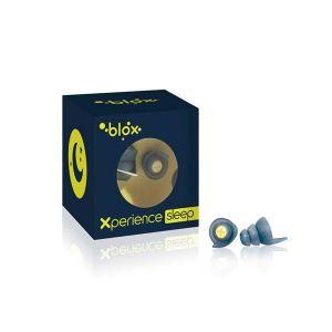 Blox Tampões Para Ouvidos Xperience Sleep - 1153