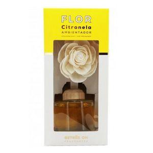 Betres On Flor Premium Citronella Ambientador