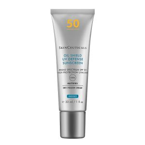 Skinceuticals Protect Oil Shield UV Defense Sunscreen FPS50