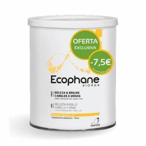 Biorga Ecophane Pó