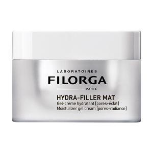 Filorga Hydra-Filler Mat